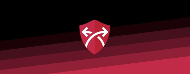 Safe Redirect Manager - WordPress Redirect Plugin